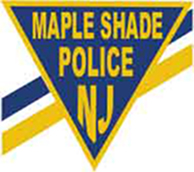 Maple Shade Police Department