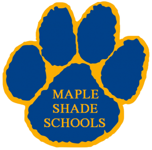 Maple Shade Schools