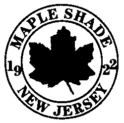 Maple Shade Township
